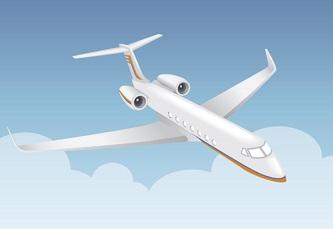 דילים וטיסות מיוחדת לאירופה