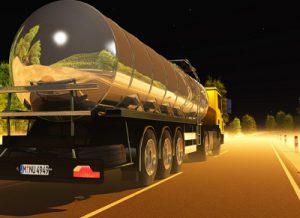 מהן האפשרויות הטובות ביותר להשגת נפט לחימום?